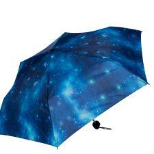 Regenschirm Galaxy