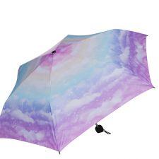 Regenschirm unicorn