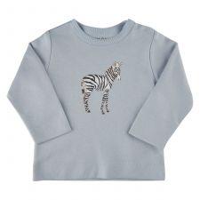 Fixoni T-Shirt LS 56-80