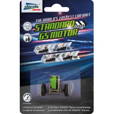 darda® Standard GS Motor