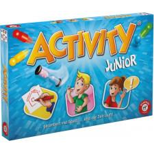 Piatnik 6012 Activity Junior