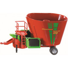 SIKU 2450 Farmer Futtermischwagen 1:32