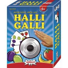 AMIGO 1700 Halli Galli
