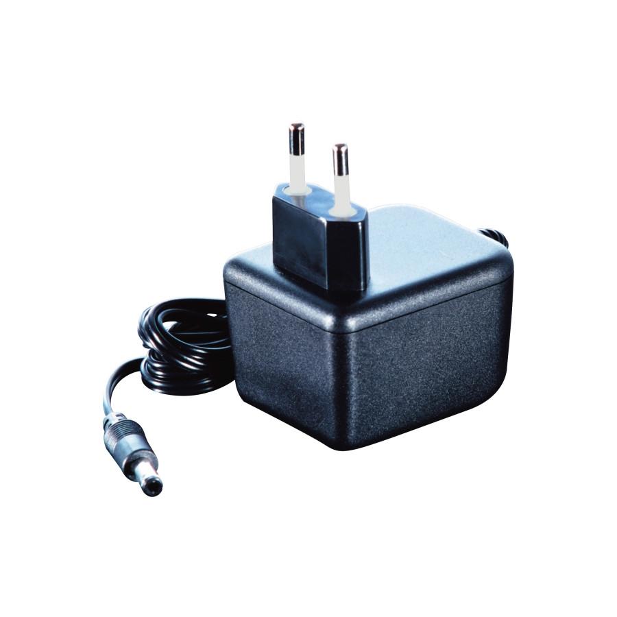 Vtech 80-002181 VTech Netzadapter