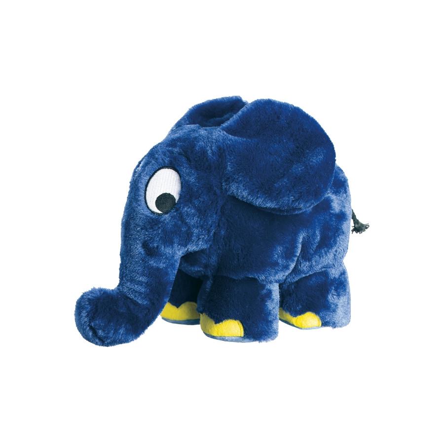Schmidt Spiele Die Maus, Elefant, 16x22 cm
