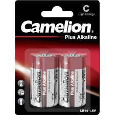 Camelion Batterien Baby C Alkaline 2er Blister