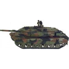 SIKU 4913 Kampfpanzer 1:50