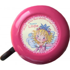 Prinzessin Lillifee Klingel