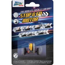 darda® Stop Motor