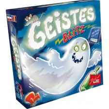 ZOCH Verlag Geistesblitz