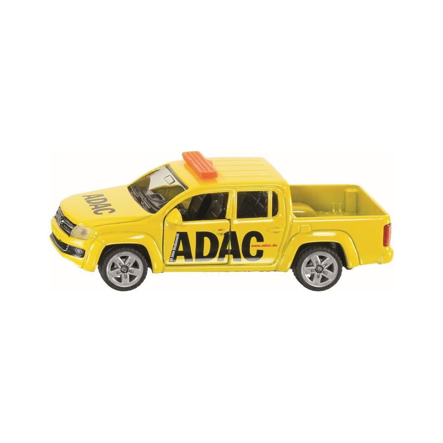 SIKU 1469 ADAC Pick-Up