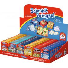 Schmidt Spiele  Schmidtbringsel Spiele