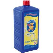 PUSTEFIX Seifenblasen Nachfüllflasche 1000 ml