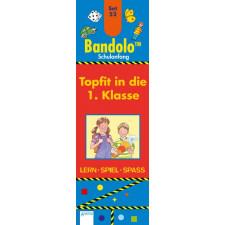Arena Bandolo - Set 52: Topfit in die 1. Klasse