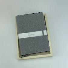 Loveria Bullet Journal Single 192 Seiten