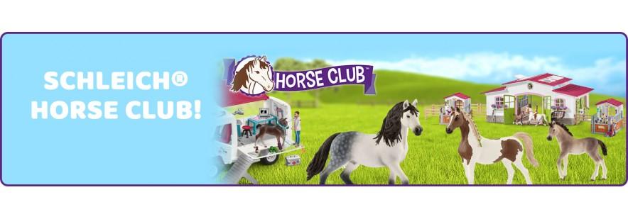 Schleich® - Horse Club