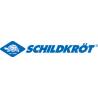 MTS Sportartikel Vertriebs