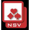 Nürnberger Spielkarten