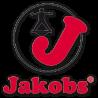JAKOBS