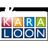 Karaloon