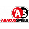 ABACUSSPIELE®