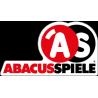 ABACUSSPIELE®