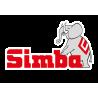 Simba-Dickie®