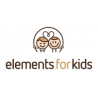 elements for kids
