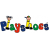 PLAYSHOES®