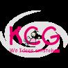 KCG Kawlath Creativ