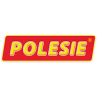 PP Polesie