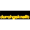 durchgeknallt -Top Media