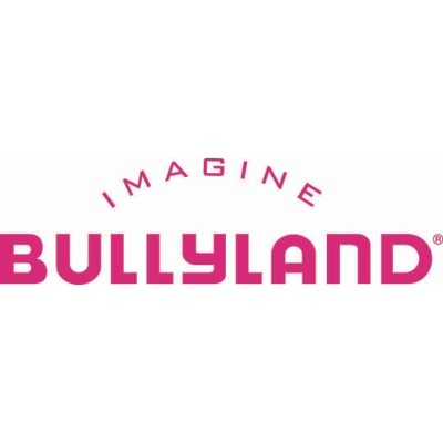 BULLYLAND®