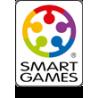 SMART GAMES®