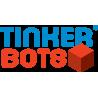 Tinker Bots