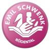Emil Schwenk
