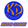 KD Germany