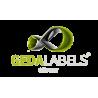 Geda Labels GmbH