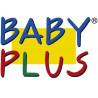 Baby-Plus e.G.