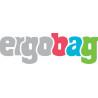 ergobag®