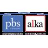 PBS Deutschland Nord