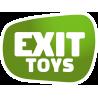 Dutch Toys / Exit Toys