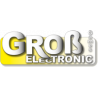 Groß Electronic