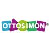 OTTO SIMON