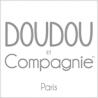 Groupe Doudou et Compagnie