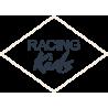 Racing Kids
