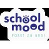 School-Mood®