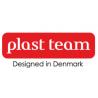 Plast Team Vetriebs