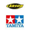 TAMIYA-CARSON Modellbau GmbH &