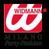 WIDMANN®